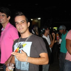 Festa dos Promoters - BB Bowling