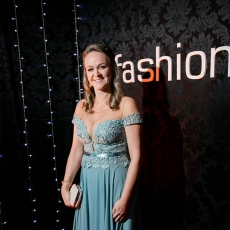 Red Carpet Sul Fashion By Loja Lemmer
