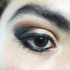 Tutorial: make perfeita