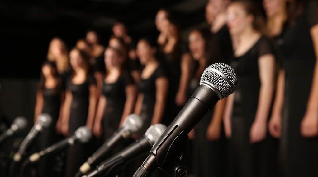 Sete grupos vão se apresentar ao público no Auditório Plínio W. Linhares