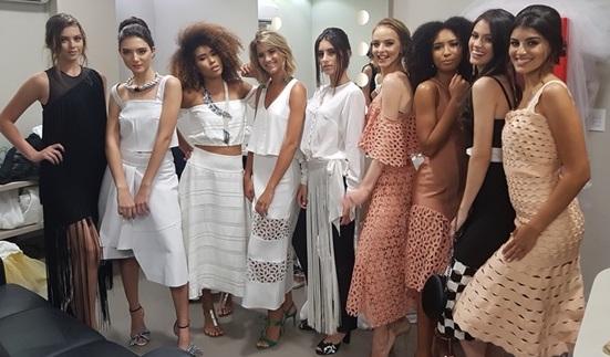 Novas tendências da moda by Meri Nuernberg e mais!