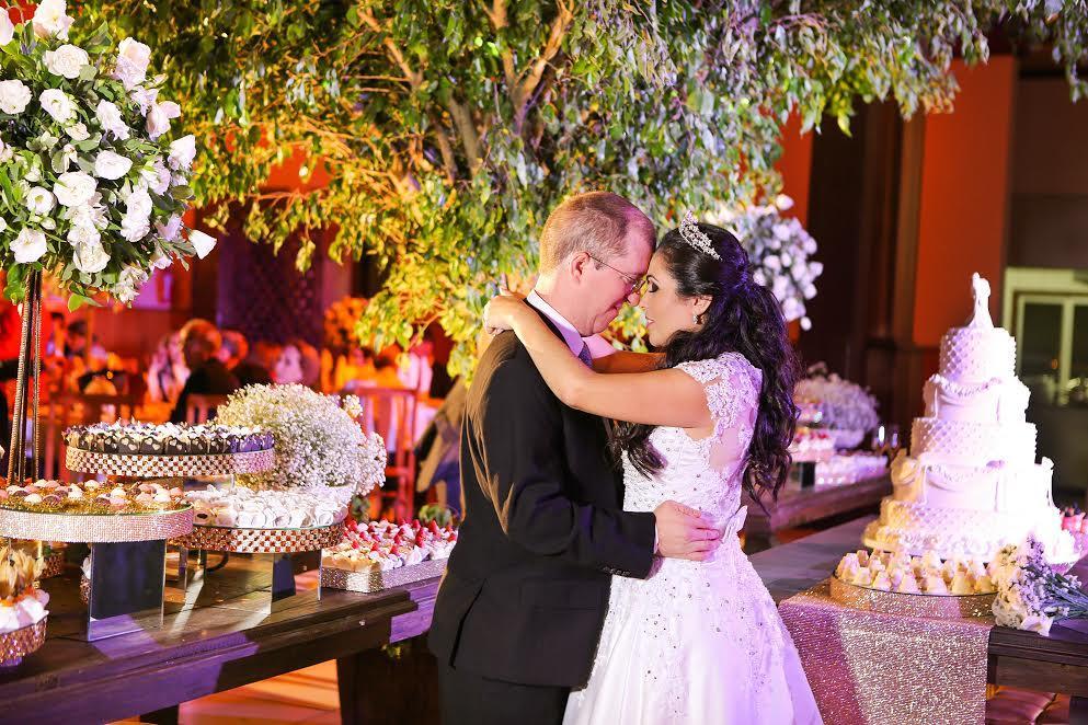 Ireninha Godoy lança livro, encontro de veículos em criciúma, paella e casamento