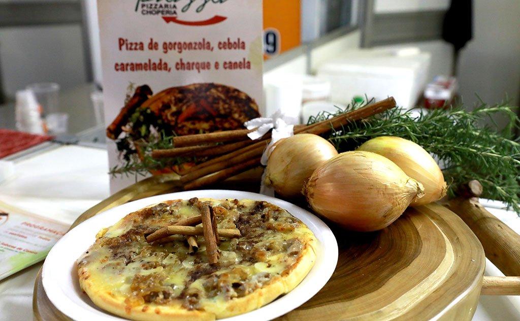 Restaurantes, hotéis e pousadas comercializarão pratos para o Sabores de Canela