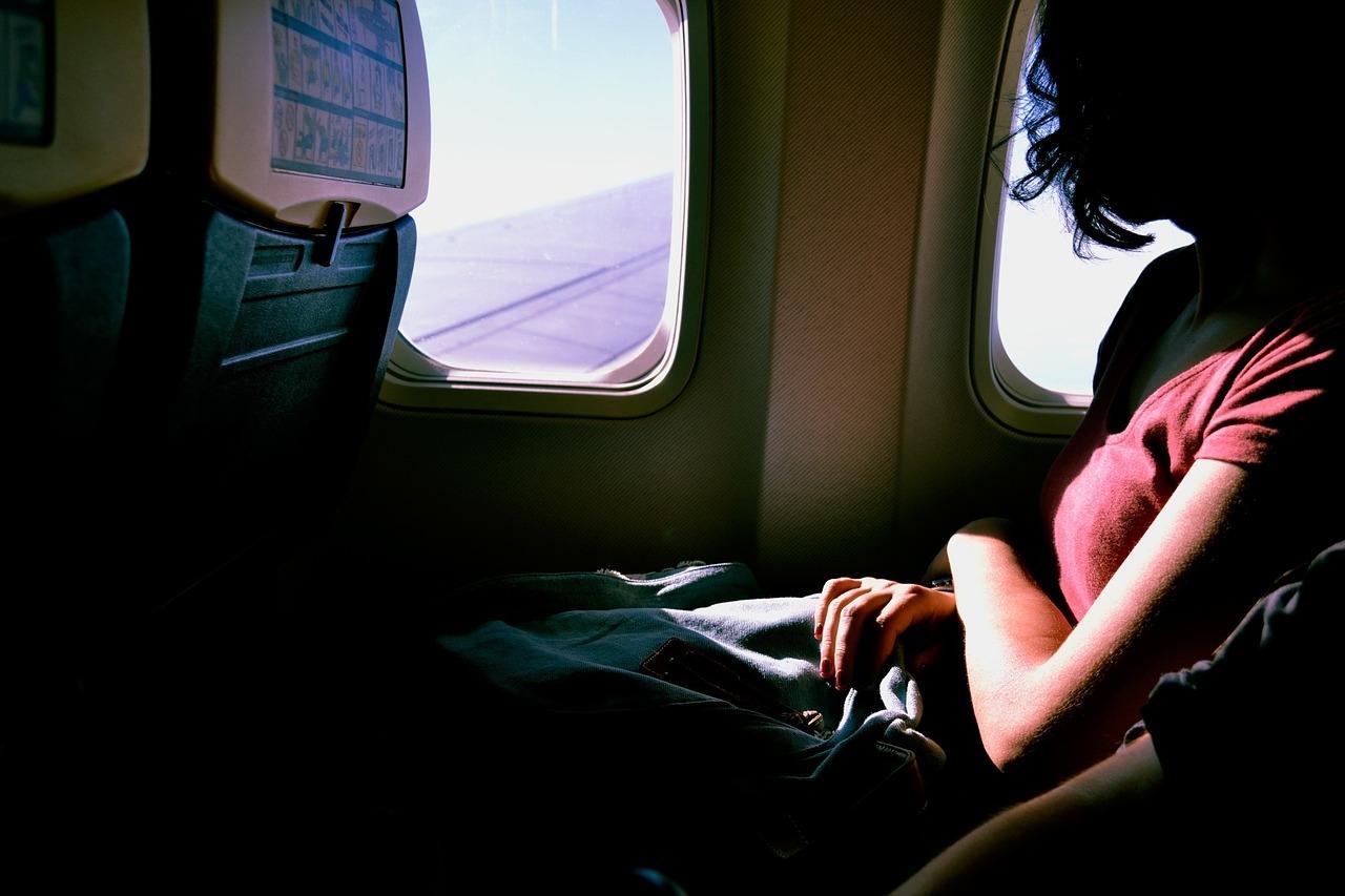 Especialista em comportamento solta umas tips para quem pretende fazer viagem