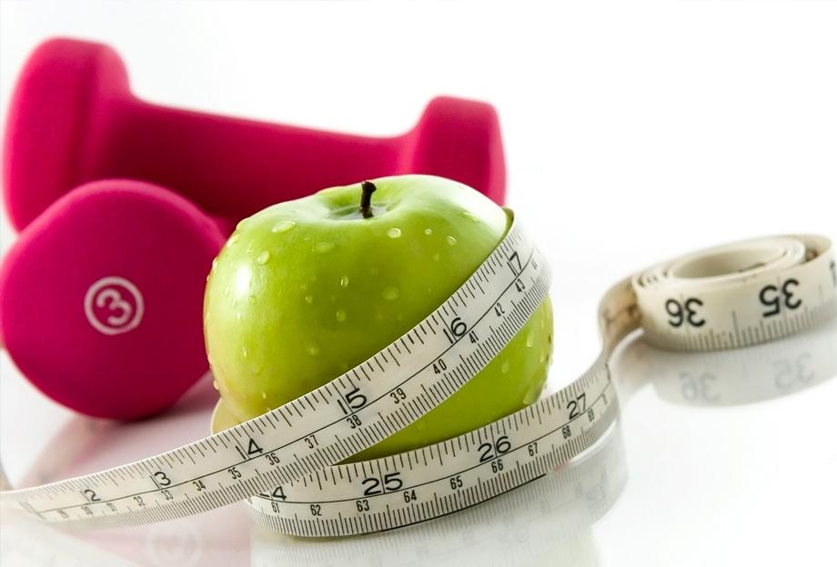 Alternativas naturais que te ajudam a potencializar as atividades físicas