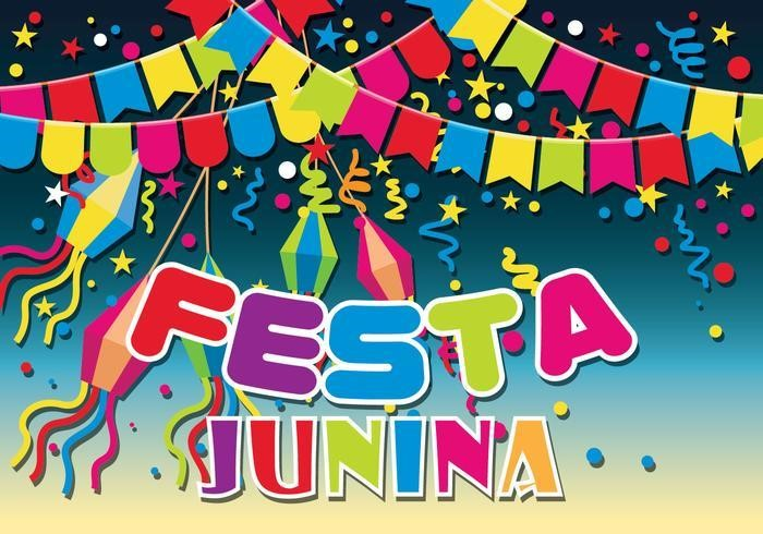 Criciúma Shopping terá festa junina no Arraiá Solidário com 8 escolas municipais