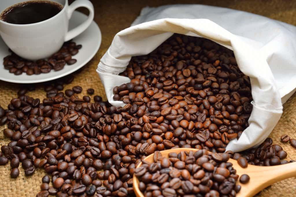 Novidade mais recente em estabelecimentos de Criciúma é o café orgânico