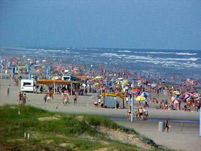 Balneário Gaivota Santa Catarina fonte: www.revistasulfashion.com.br