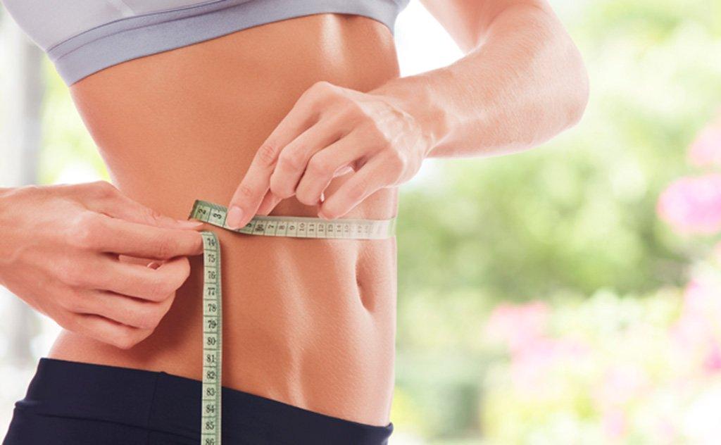 Dr. Henri Bischoff da dicas de alimentação para perder até 4 kg por mês