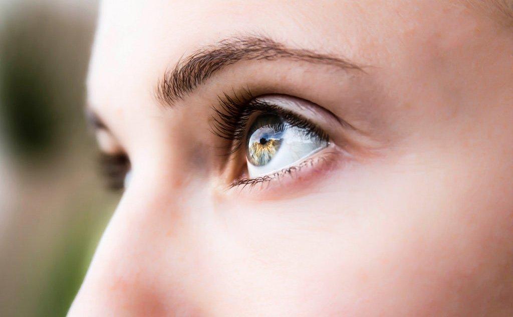 Especialista em Oftalmologia aponta 21 fatos importantes sobre visão