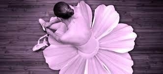 600 bailarinas se apresentarão no Nações Shopping no Festival de Balé
