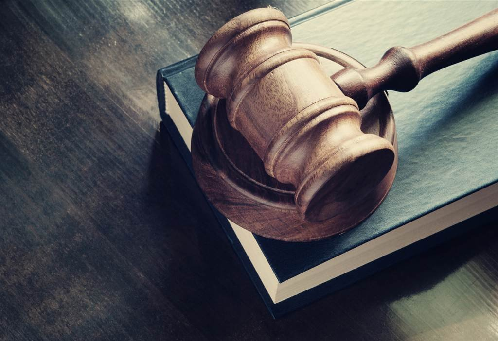 Processo seletivo ocorre até o dia 22 de setembro