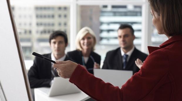 Presença de mentores estratégicos ganha força dentro das organizações, na formação de conhecimento