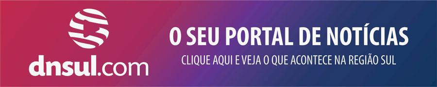 Jornal Diário de Notícias