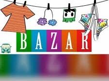 Bazar do amor ajuda movimento Brasil Pela Síria contribuindo com roupas e acessórios