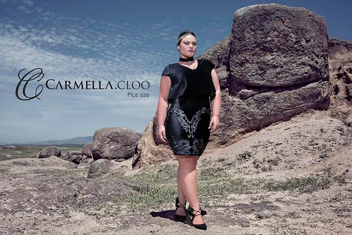 Nova coleção, inspirada na mulher real, traz tendências e forma looks fáceis de usar