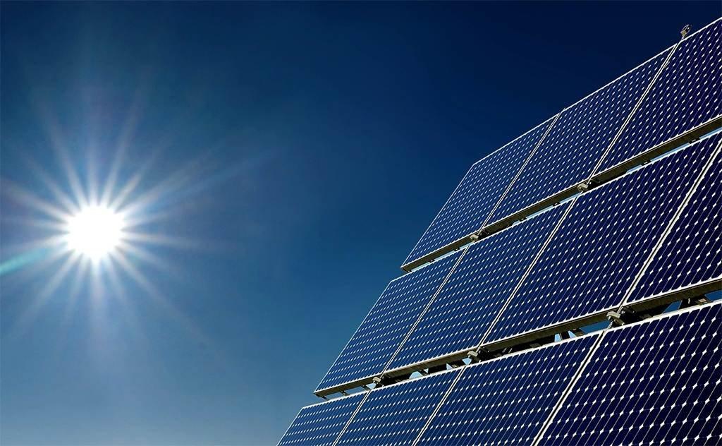 País possui atualmente 12.520 sistemas fotovoltaicos conectados à rede