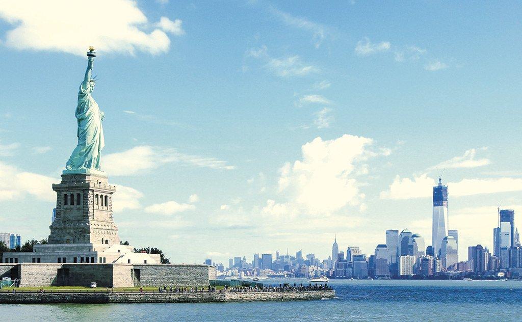 Organização Brand USA vem promover destinos americanos na feira de turismo