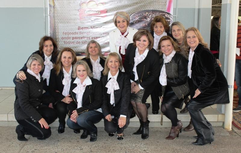 Câmara da Mulher Empresária completa 20 anos de atuação em Criciúma