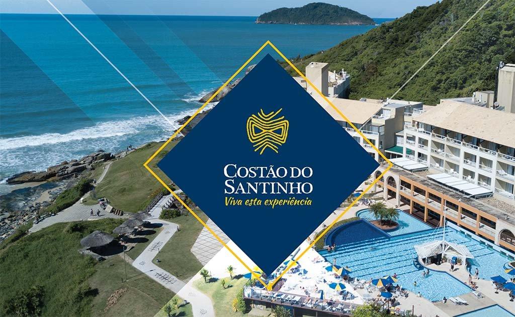 Conheça um pouco do Resort e Spa que oferece a melhor estrutura para eventos do país