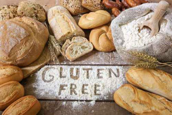 A retirada de produtos à base de farinhas pode levar à deficiência de fibras e outros nutrientes