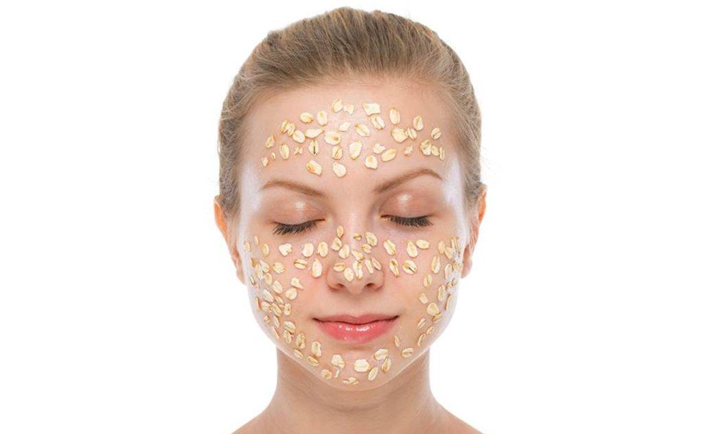 Remove impureza da pele, auxilia evitar a perda do brilho, maciez e o surgimento de rugas