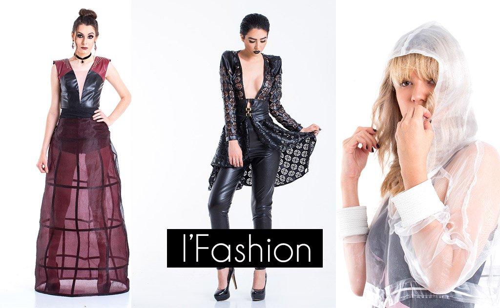 tendências da Moda, debate sobre os desafios da indústria e troca de experiências