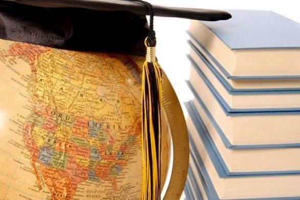 Irlanda, Austrália, Nova Zelândia indicados pela Global Study