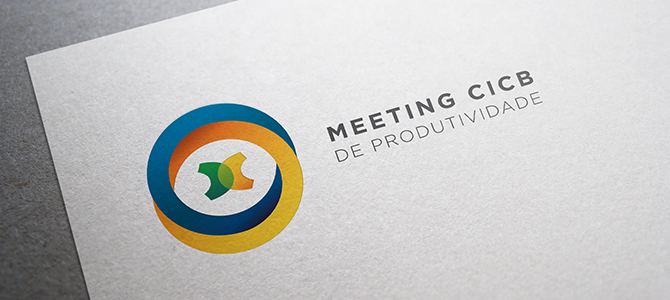 Franca recebe o Meeting CICB com tendências mundiais