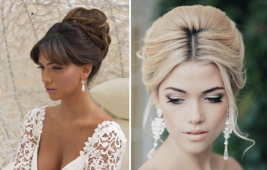 Dicas e inspirações que vão te ajudar a decidir a melhor hair option