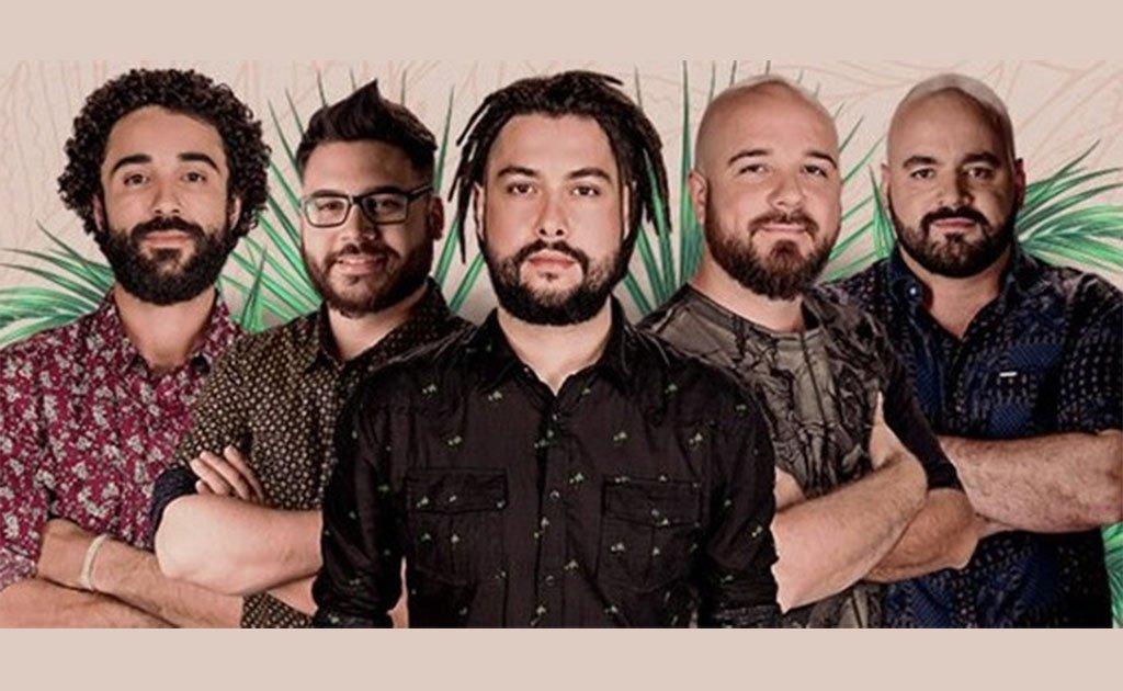 Evento terá shows de artistas catarinenses e convidados nacionais