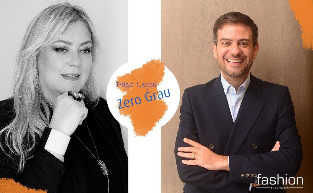 Tema será debatido pelos jornalistas Bruno Astuto e Heloísa Tolipan