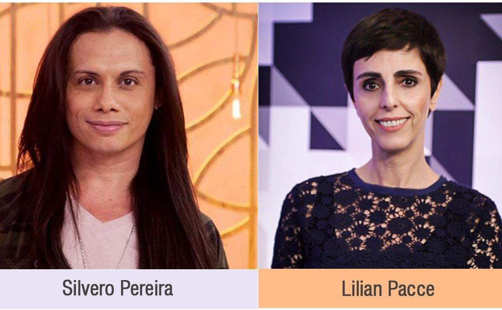 Tema será debatido pela jornalista e consultora de moda Lilian Pacce e pelo ator Silvero Pereira