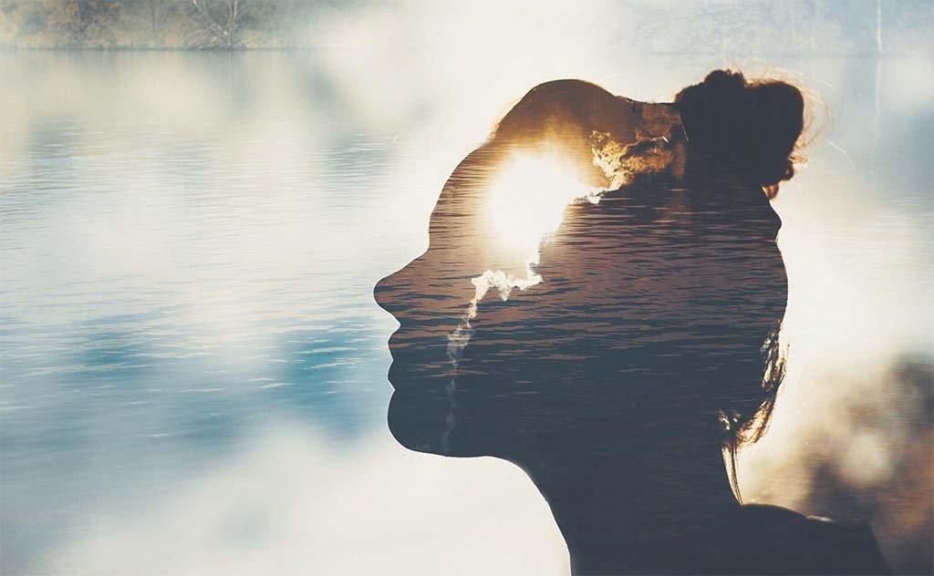 Cuidar da mente é tão importante quanto cuidar do corpo
