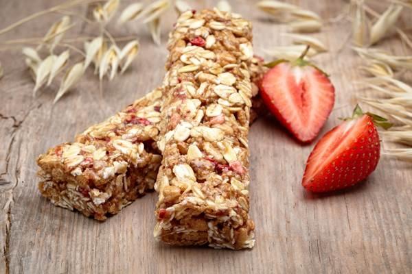 Até doces com fama saudável escondem valores que causam estrago na dieta
