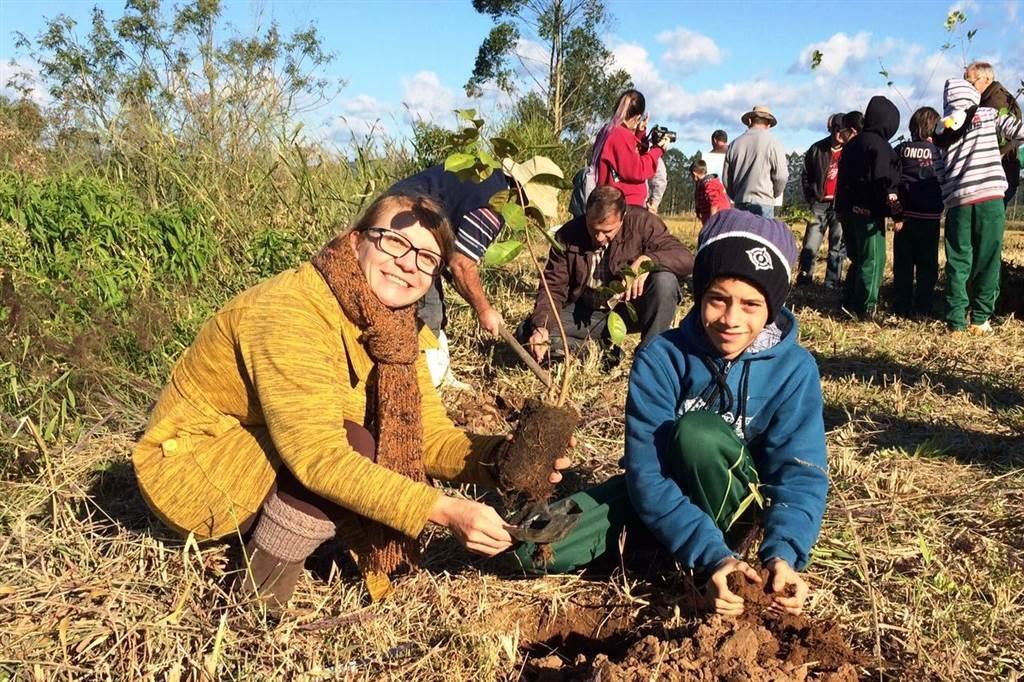 Comitê Araranguá programa atividades em Criciúma, Nova Veneza, e Siderópolis