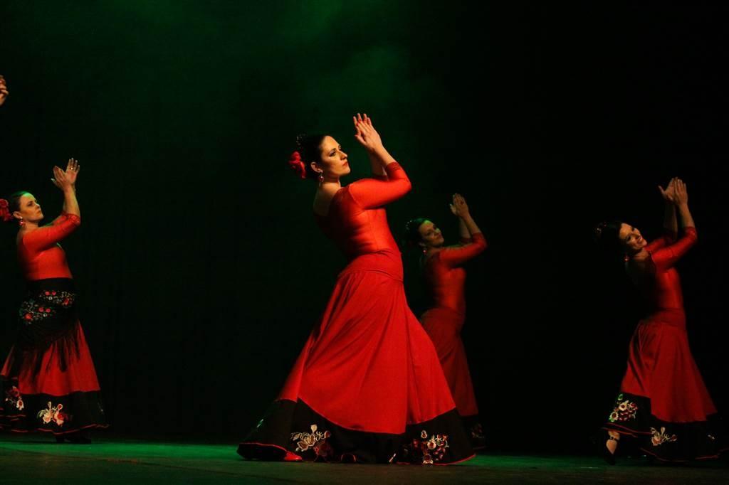 Aprenda a linguagem da dança e os benefícios para o corpo e alma