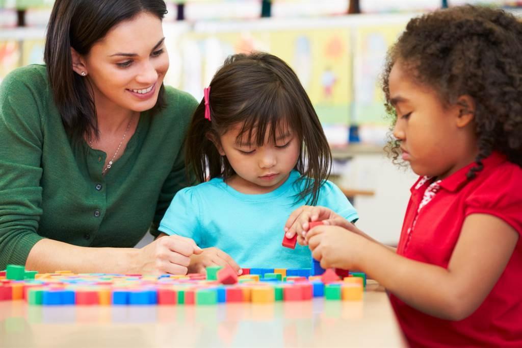 Curso é voltado para profissionais como psicólogos e pedagogos