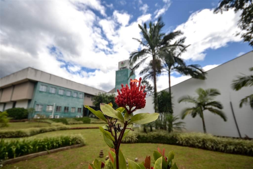 Mais de 800 mil reais serão destinados a Universidade