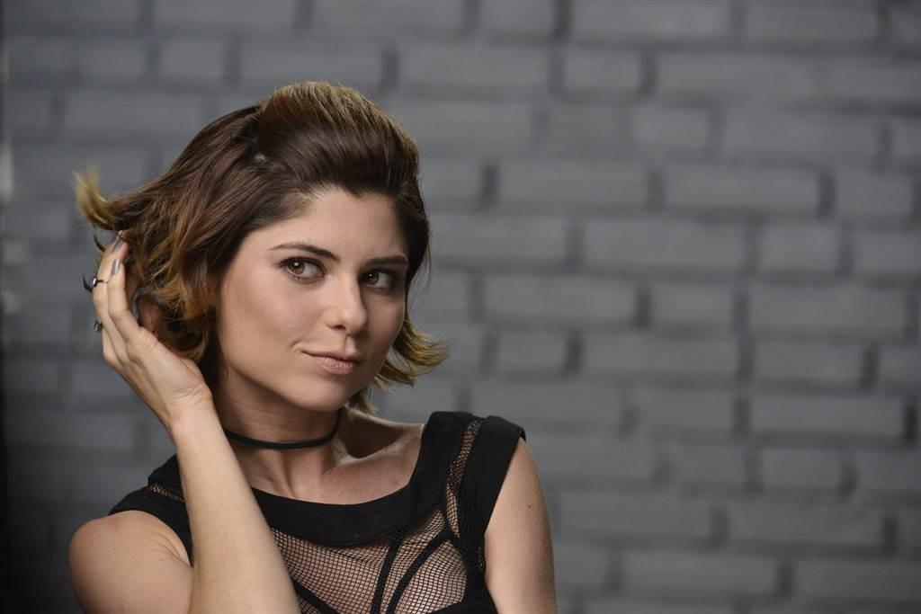 Julianne Trevisol, Pathy Dejesus e Tainá Müller na nova campanha #FuiEuQueFiz