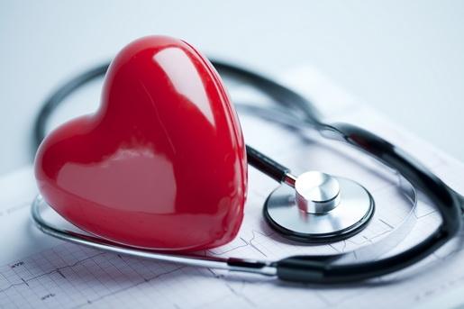 Mais de 70 mil brasileiros morrem de problemas cardiovasculares em 2017