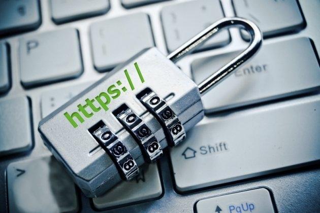 Dicas para preservar informações e evitar hackers de usar seus dados pessoais.