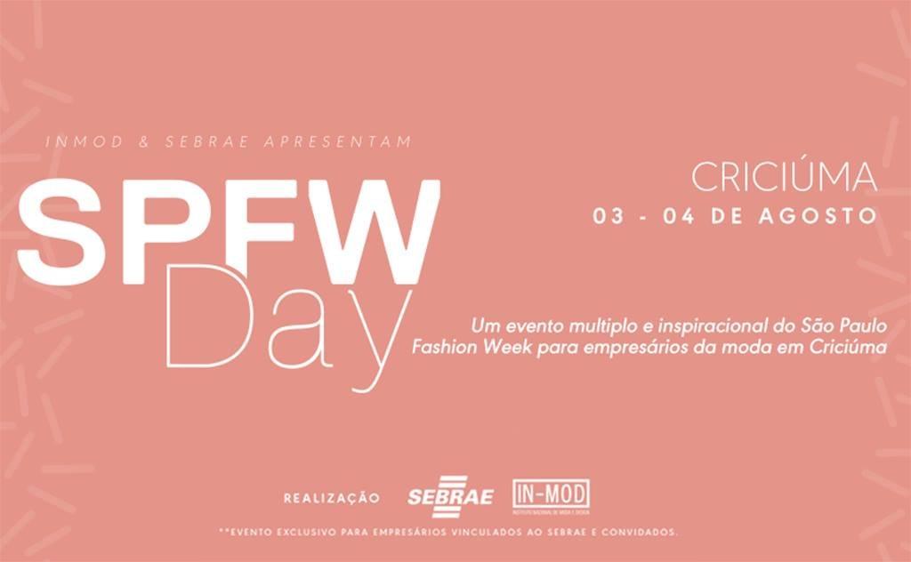 Evento aberto ao público contará com a presença de Paulo Borges