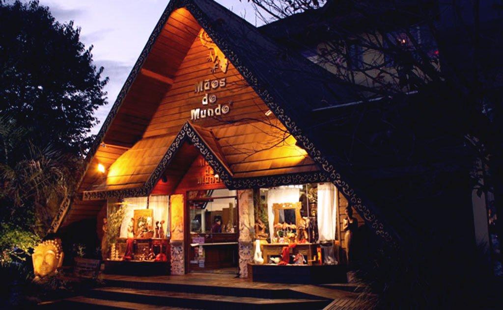 Comunidade e empresas buscam o fortalecimento do turismo