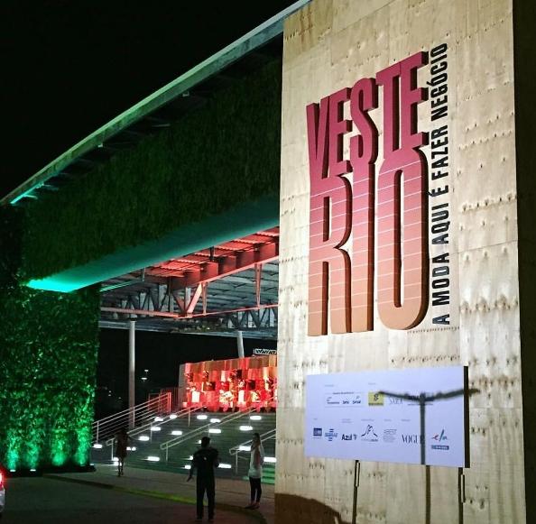 Marina da Glória recebe evento com o melhor das coleções nacionais