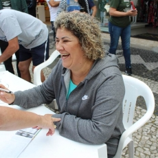 Loteria do Fôlego. CDL Araranguá realiza evento beneficente