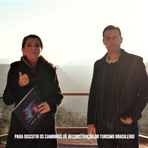 Festuris Connection anuncia palestrantes e abre venda de ingressos