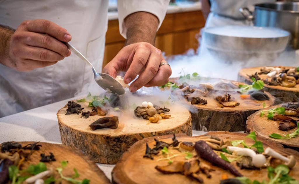 Hospitality Business Fair destaca inovação e tendências