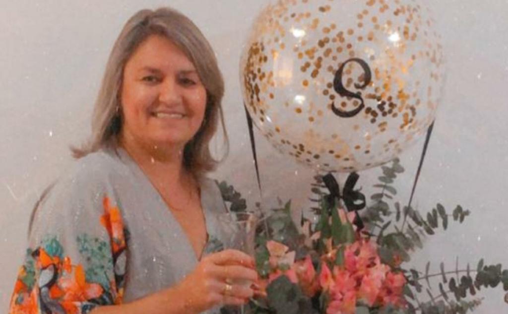 Sandra Custódio