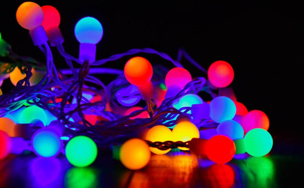 Evento acontece dentro da programação do Natal Encantado